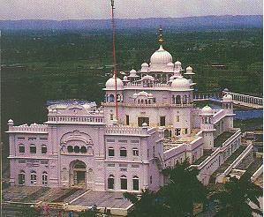 Anandpur.jpg